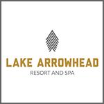 lake_arrowhead_resort_2020