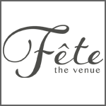 fete_the_venue