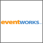 eventworks
