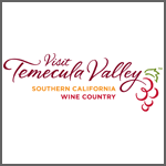 visit_temecula_valley
