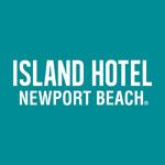 island_hotel_2017_logo