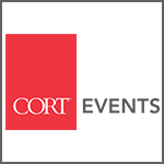 cort_events