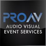 pro_av_logo_2015