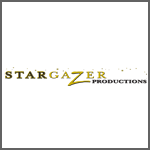 stargazer_productions
