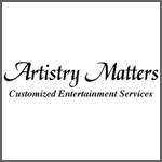 artistry_matters