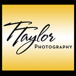 t_taylorphotography2016