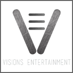 visions_entertainment