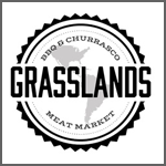 grasslands_meat_market