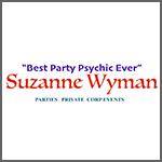 susan_wyman