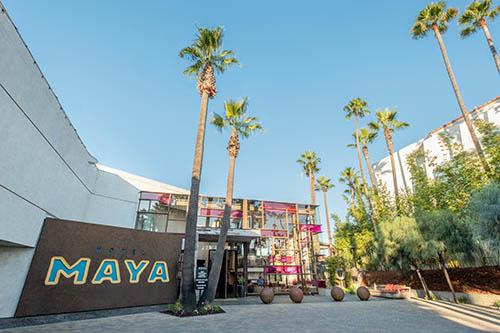 hotel-maya-front