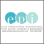elite_productions_2017