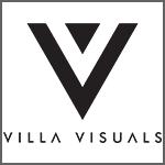 villa_visuals
