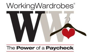 Working Wardrobes Logo 2