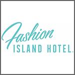 fashion_island_hotel_2019