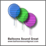 balloons_sound_great