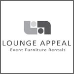 lounge_appeal