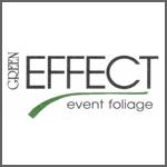 green_effect