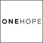 one_hope