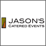 jasons_catered_events