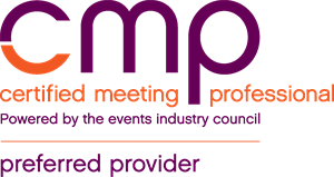 CMP Preferred Provider-2018