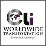 cli_worldwide