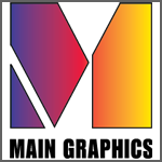 main_graphics