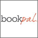 book_pal