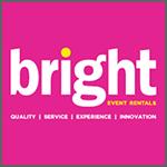 bright_rentals_2020
