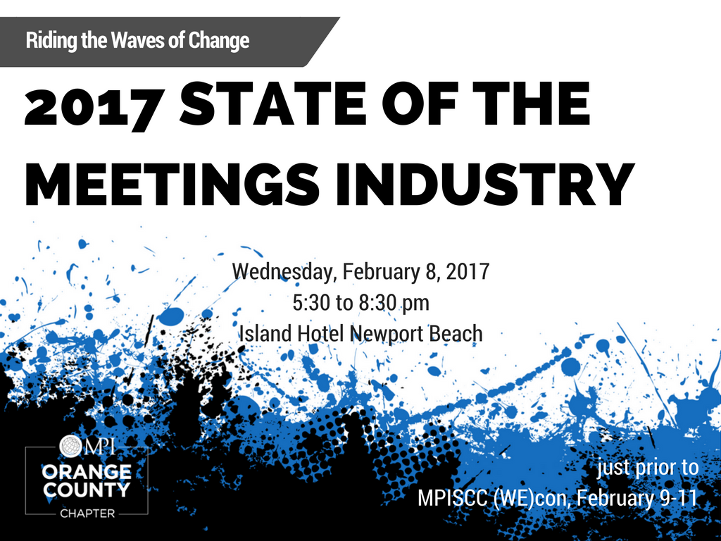 2017-mpioc-state-of-industry-large