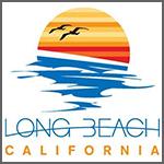 visit_long_beach_2019