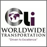 cli_worldwide_2017