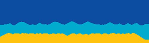 visit-dana-point-logo
