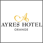 ayres_hotel