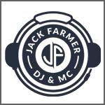 dj_jack_farmer