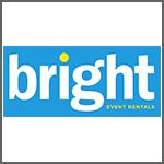 bright_rentals