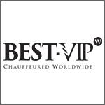 best-vip2