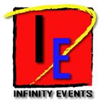 infinity_events