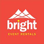 bright_rentals_6-2019