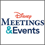 disney_meetings