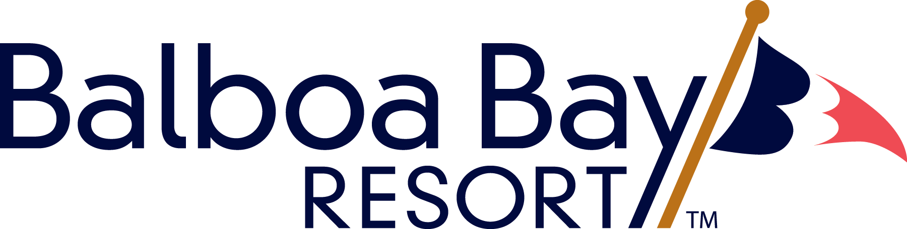balboa-bay-resort-logo-2019