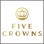 five_crowns