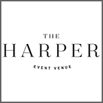 the_harper