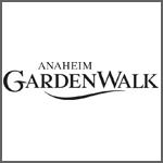 anaheim_gardenwalk