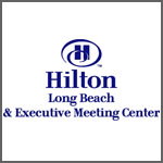 hilton_long_beach