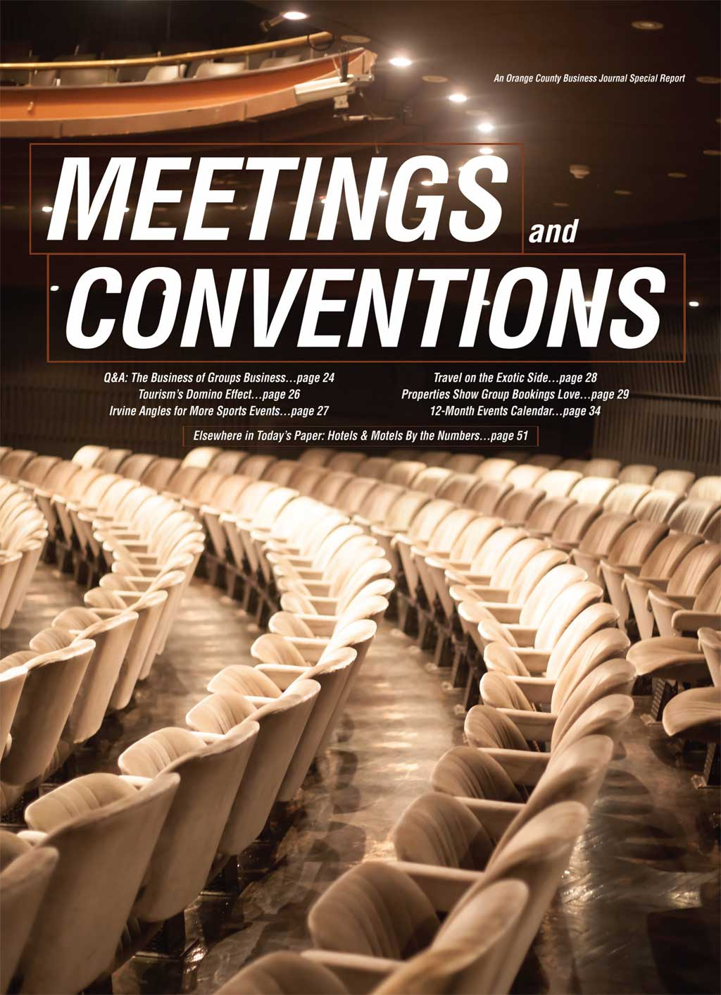 meetings-conventions_cover_180813