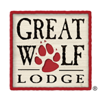 great_wolf_lounge