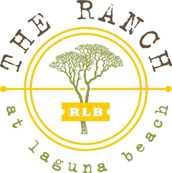 Ranch Logo