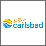 visit_carlsbad