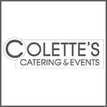 colettes_catering