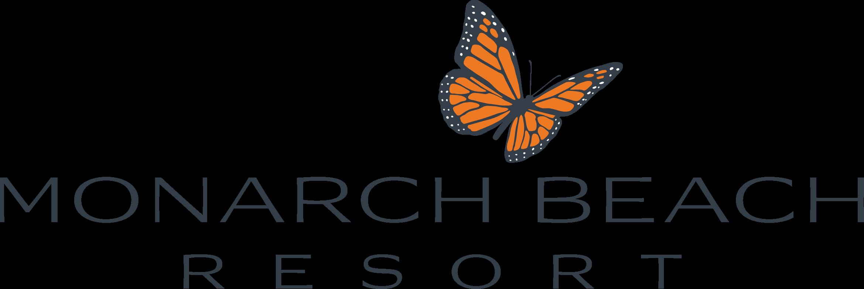 monarchbeachlogo